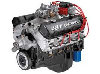 P2279 Engine Trouble Code - P2279 OBD-II Diagnostic